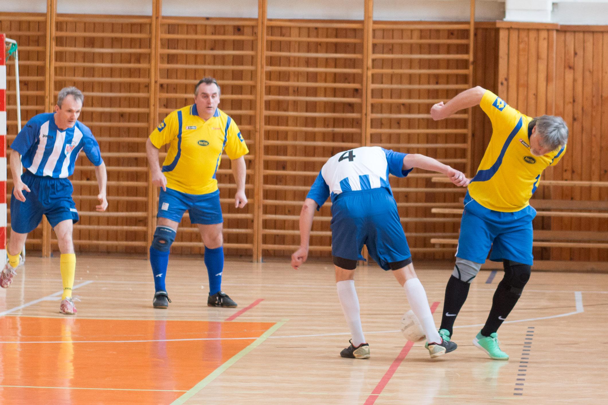l-k-boxo-50-futbal-zvolen-153