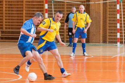 l-k-boxo-50-futbal-zvolen-155