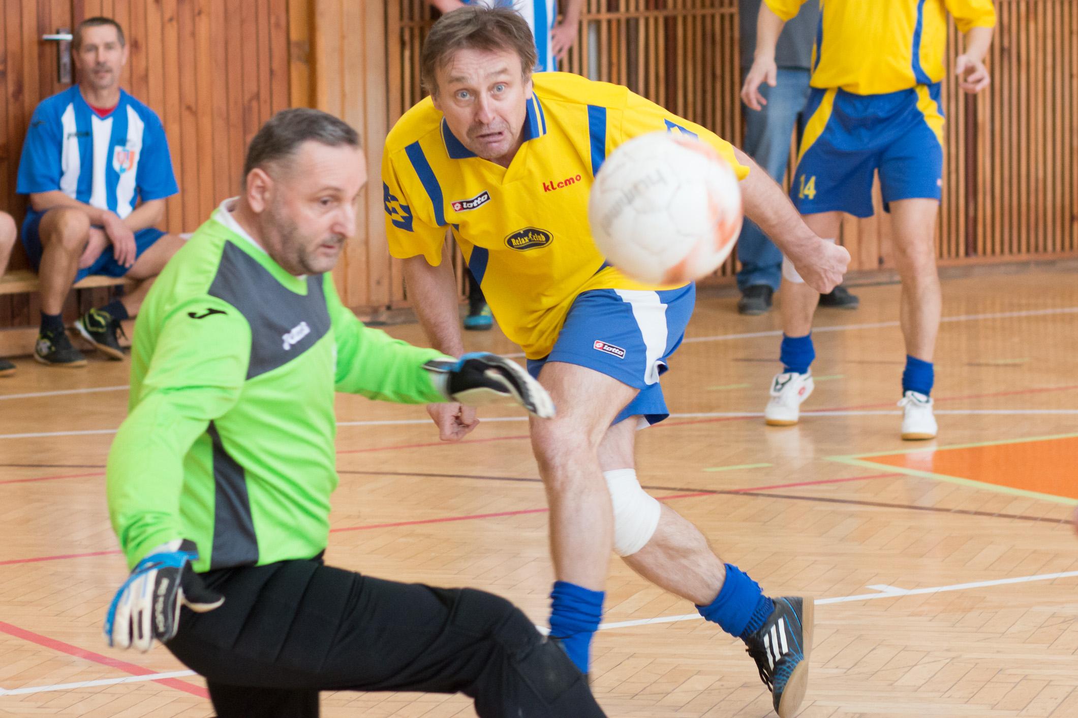 l-k-boxo-50-futbal-zvolen-157