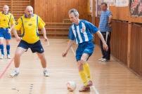 l-k-boxo-50-futbal-zvolen-158