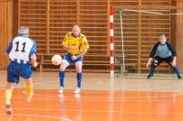 l-k-boxo-50-futbal-zvolen-159