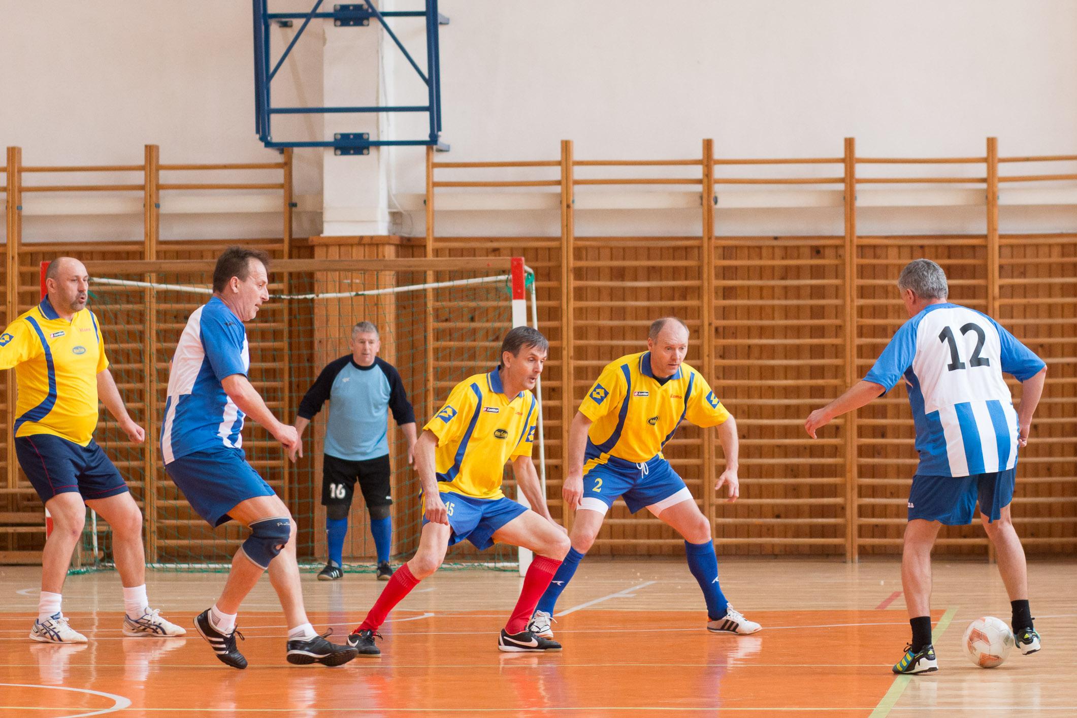 l-k-boxo-50-futbal-zvolen-160