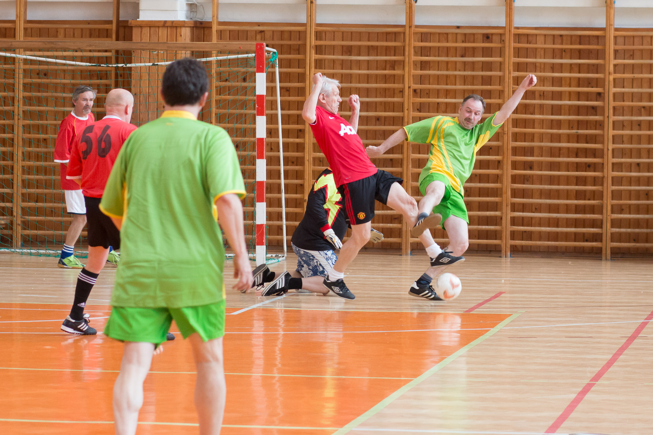 l-k-boxo-50-futbal-zvolen-164