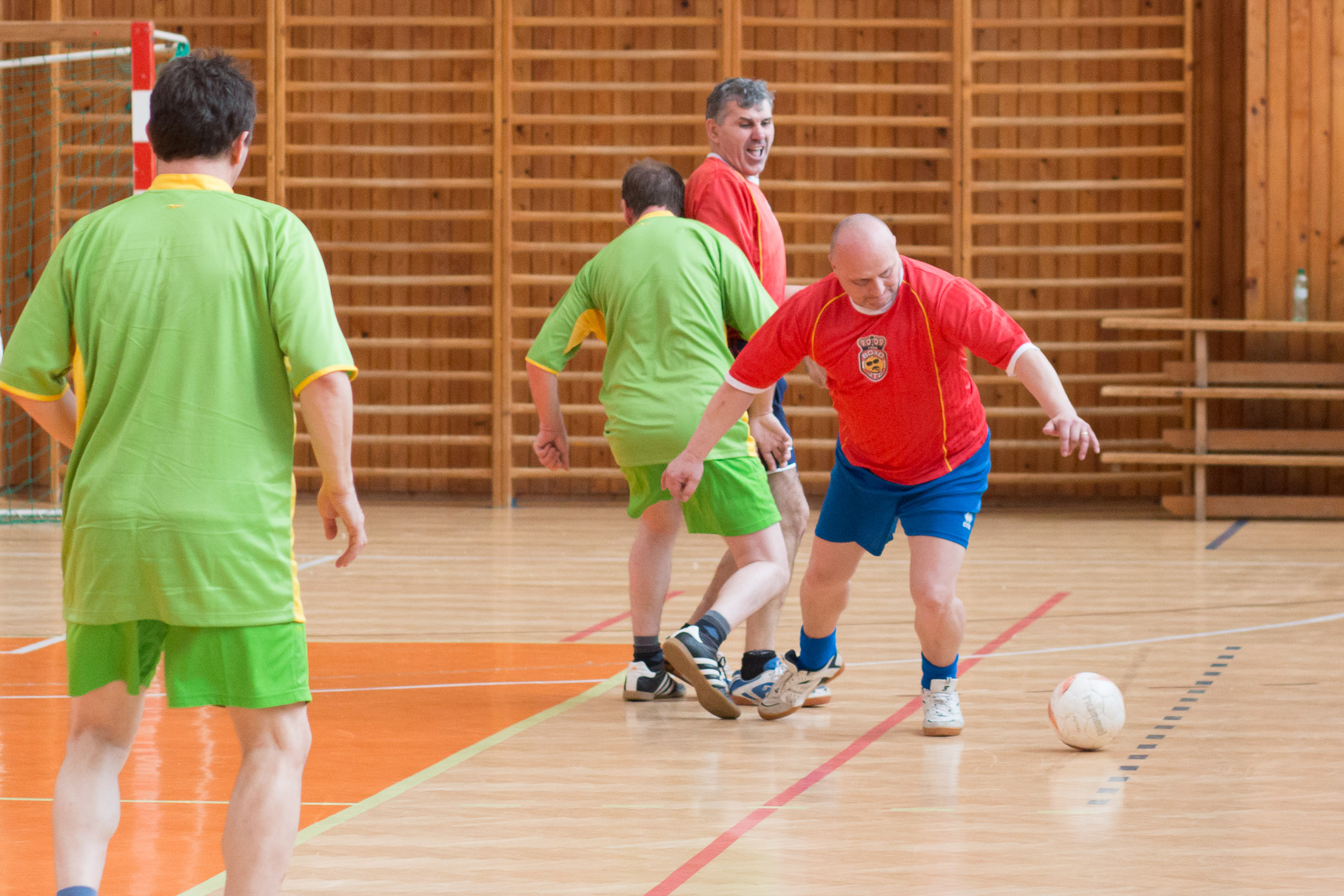 l-k-boxo-50-futbal-zvolen-165