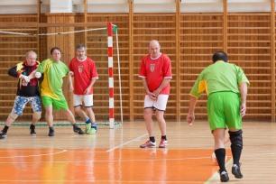 l-k-boxo-50-futbal-zvolen-166