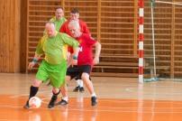 l-k-boxo-50-futbal-zvolen-167