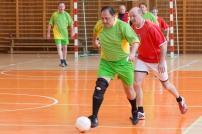l-k-boxo-50-futbal-zvolen-168