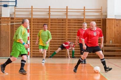 l-k-boxo-50-futbal-zvolen-169