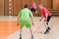 l-k-boxo-50-futbal-zvolen-170