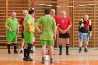 l-k-boxo-50-futbal-zvolen-171