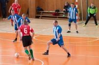 l-k-boxo-50-futbal-zvolen-172