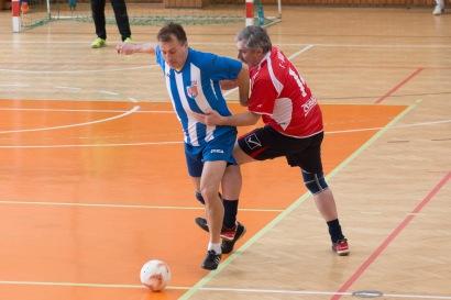 l-k-boxo-50-futbal-zvolen-173
