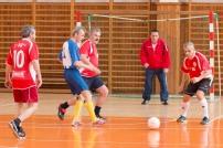 l-k-boxo-50-futbal-zvolen-174