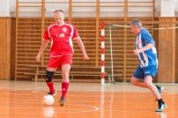 l-k-boxo-50-futbal-zvolen-175