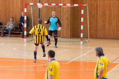 l-k-boxo-50-futbal-zvolen-177
