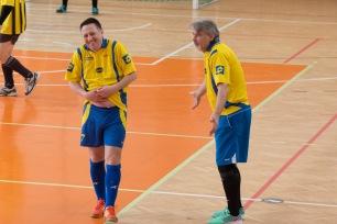 l-k-boxo-50-futbal-zvolen-178