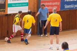 l-k-boxo-50-futbal-zvolen-179