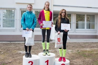 svenkova-kovacova-soldanova