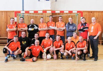xanto-liga-40_2016_fc-coffola-40-vitaz