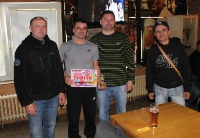 xanto-liga-40_2016_maros-balko