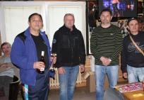 xanto-liga-40_2016_rytieri-40-cena