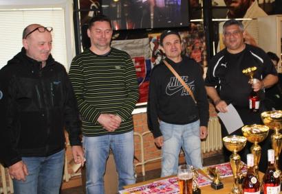 xanto-liga-40_2016_sp-hron-cena