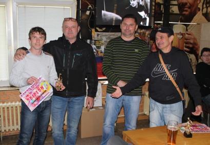 xanto-liga-40_2016_stefan-sudimak
