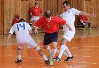 xanto-liga-40_2016_zvolen-10-kolo-11