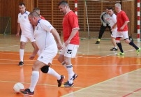 xanto-liga-40_2016_zvolen-10-kolo-12