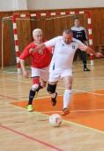xanto-liga-40_2016_zvolen-10-kolo-13