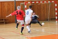 xanto-liga-40_2016_zvolen-10-kolo-14