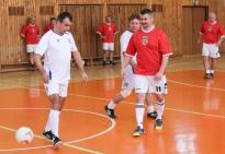 xanto-liga-40_2016_zvolen-10-kolo-17