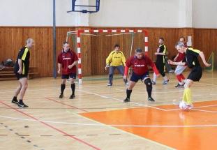 xanto-liga-40_2016_zvolen-10-kolo-2