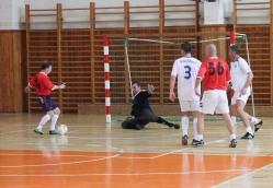 xanto-liga-40_2016_zvolen-10-kolo-20