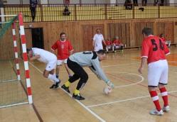 xanto-liga-40_2016_zvolen-10-kolo-21