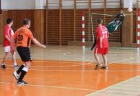 xanto-liga-40_2016_zvolen-10-kolo-27