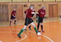 xanto-liga-40_2016_zvolen-10-kolo-3