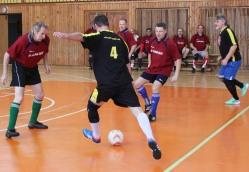 xanto-liga-40_2016_zvolen-10-kolo-4