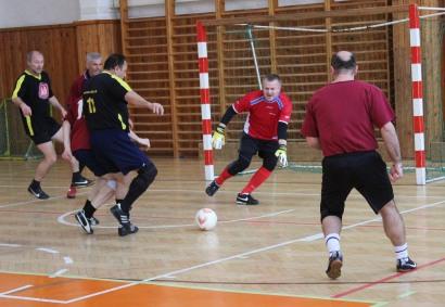 xanto-liga-40_2016_zvolen-10-kolo-6