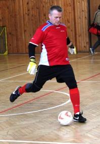 xanto-liga-40_2016_zvolen-10-kolo-7