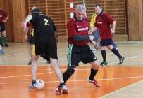 xanto-liga-40_2016_zvolen-10-kolo-8