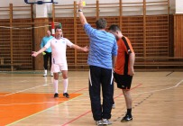xanto-liga-40_2016_zvolen-7-kolo-21