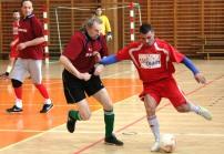 xanto-liga-40_2016_zvolen-7-kolo-32