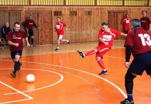xanto-liga-40_2016_zvolen-7-kolo-34