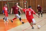 xanto-liga-40_2016_zvolen-7-kolo-40