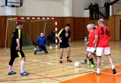 xanto-liga-40_2016_zvolen-7-kolo-6