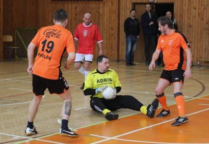 xanto-liga-40_2016_zvolen-8-kolo-12