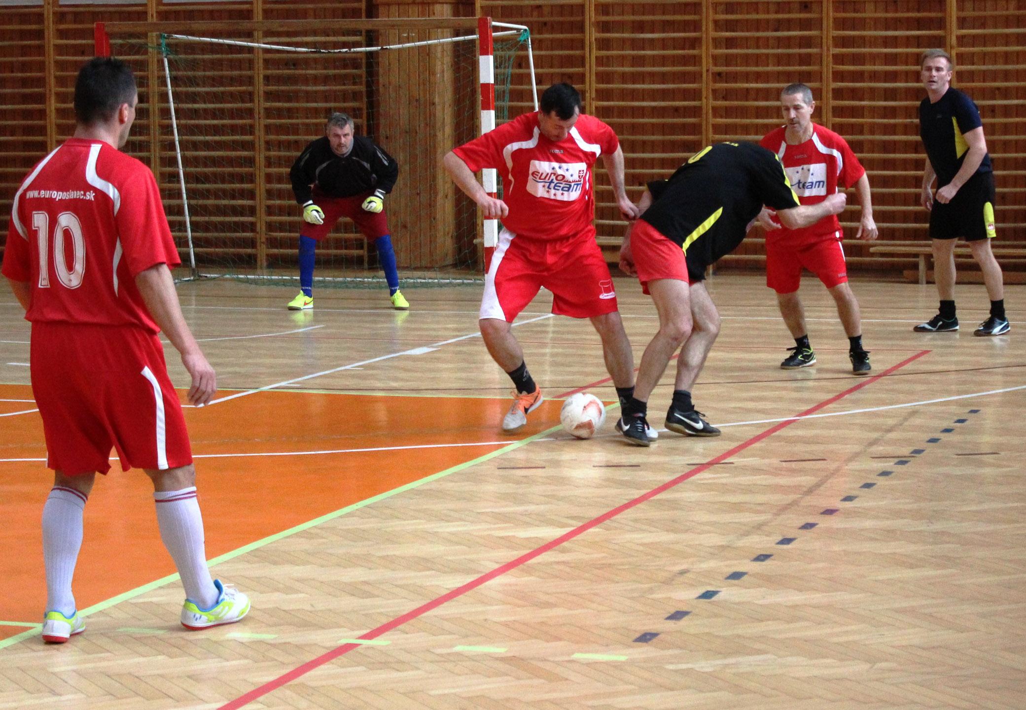 xanto-liga-40_2016_zvolen-8-kolo-25