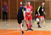 xanto-liga-40_2016_zvolen-8-kolo-29
