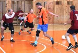 xanto-liga-40_2016_zvolen-9-kolo-1